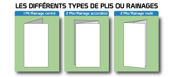 imprimez vos d pliants et plaquettes d 39 entreprise 2 ou 3. Black Bedroom Furniture Sets. Home Design Ideas