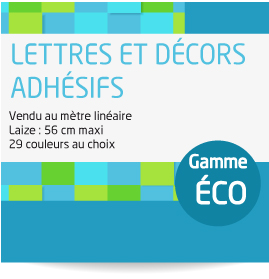 lettres autocollantes et d coration adh sives pas cher livraison gratuite. Black Bedroom Furniture Sets. Home Design Ideas